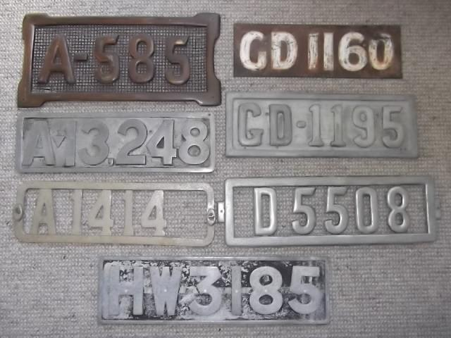 008.JPG