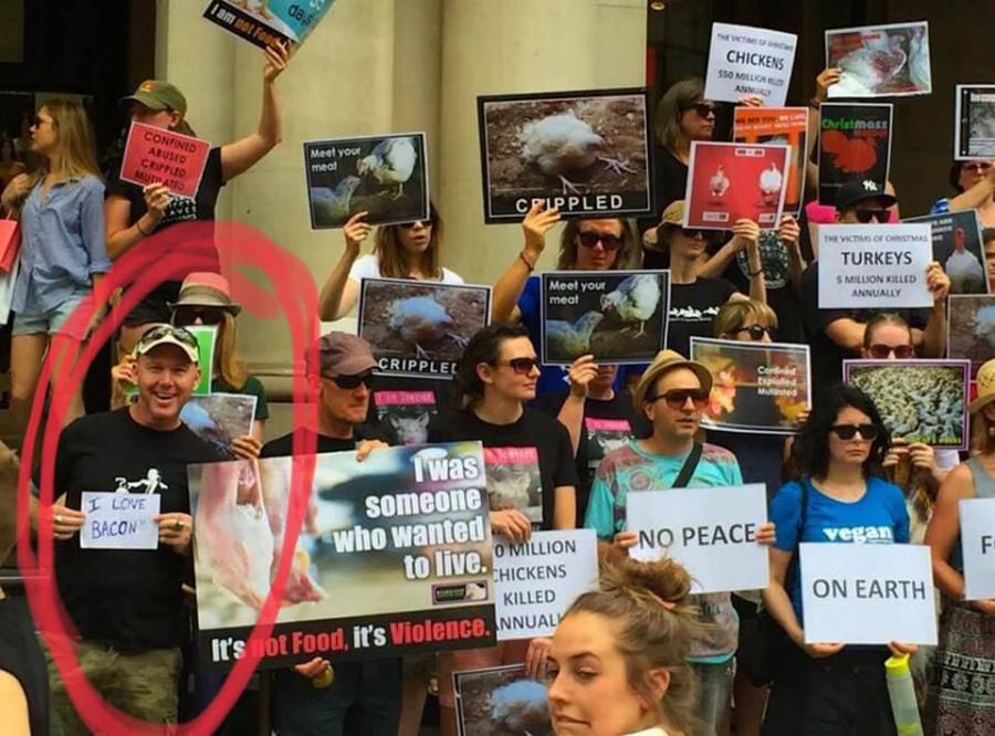 vegan protest.jpg