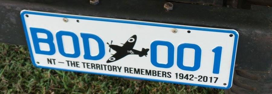 nt-bombingofdarwin-BOD001-1.jpg