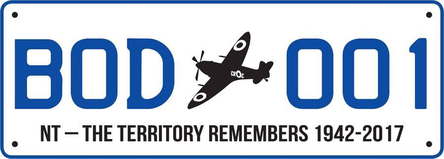 nt-bombingofdarwin-BOD001-3.jpg