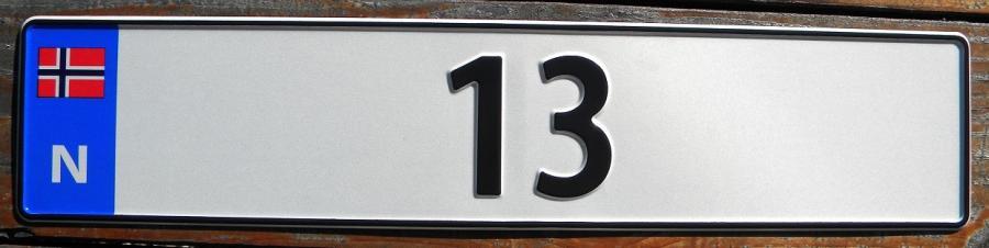 N-13 resized.jpg