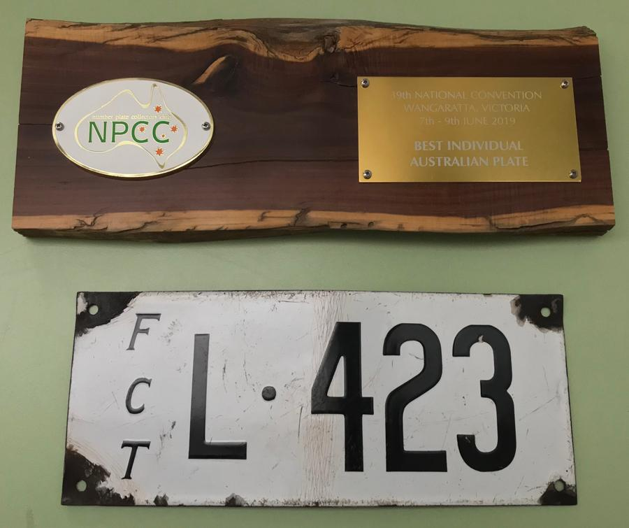 npcc-convention-2019-bestplate-winner.jpg