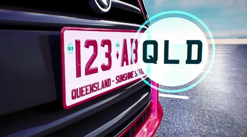 QLD Plate Hologram.jpg