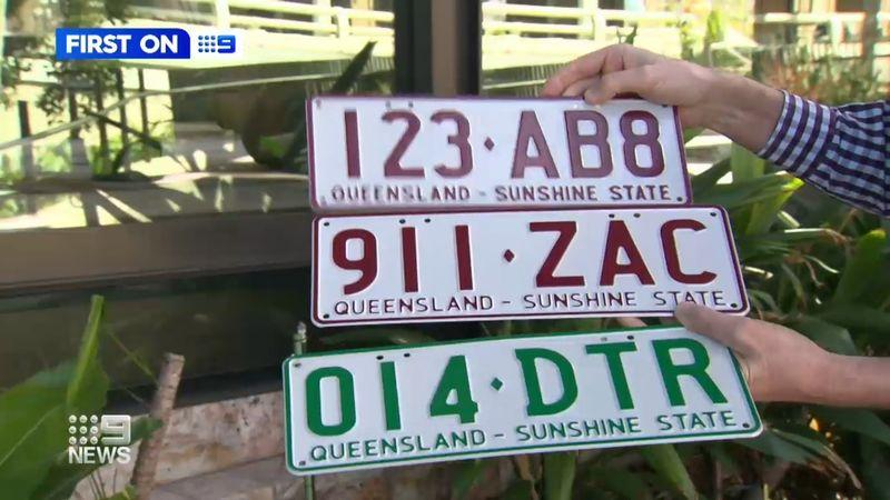 QLD Plates nine news 20200610.jpg