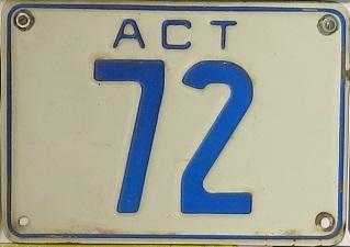 72.jpg