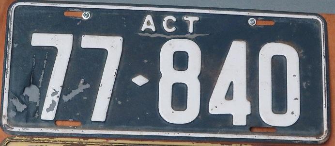 77840.jpg