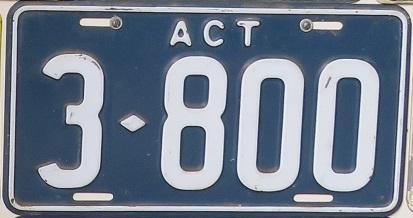 3800.jpg