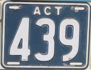 439.jpg