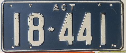 18441.jpg