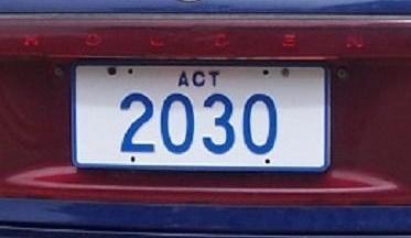 2030a.jpg