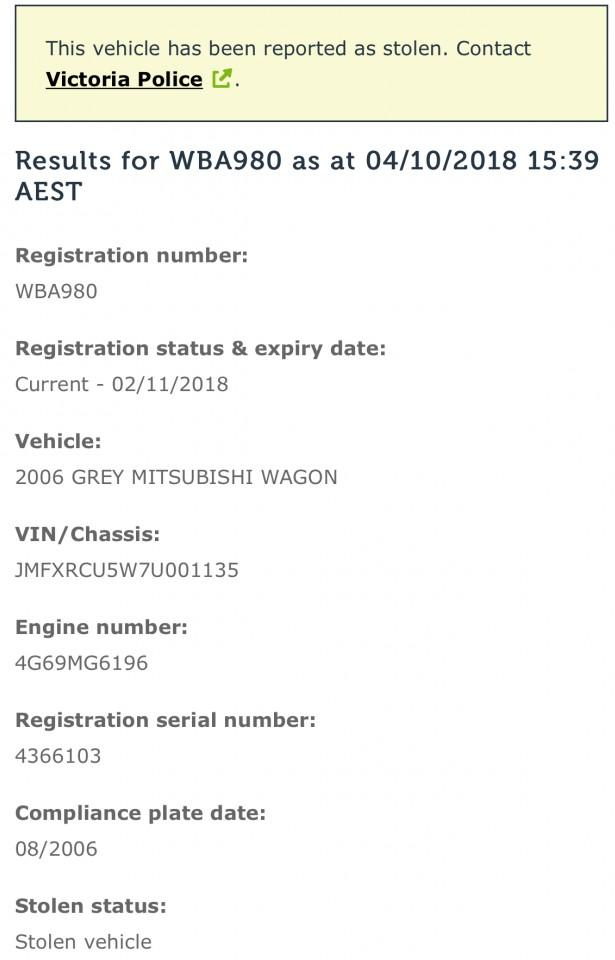 vic-passenger-WBA980-check.jpg
