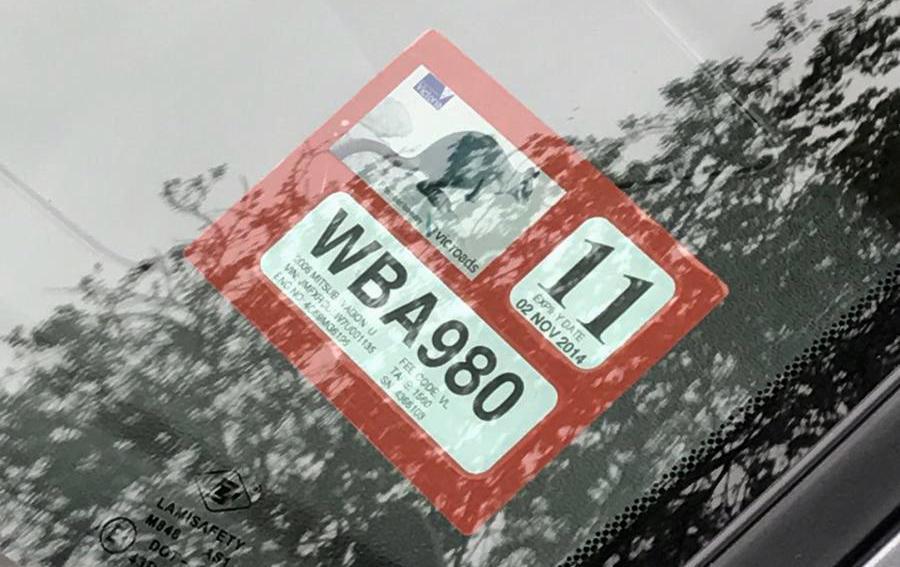 vic-passenger-WBA980-rego.JPG