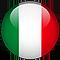 Italian Number Plate Club