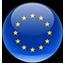 Europlate