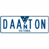 The Number Plate Game (8) - last post by daanton